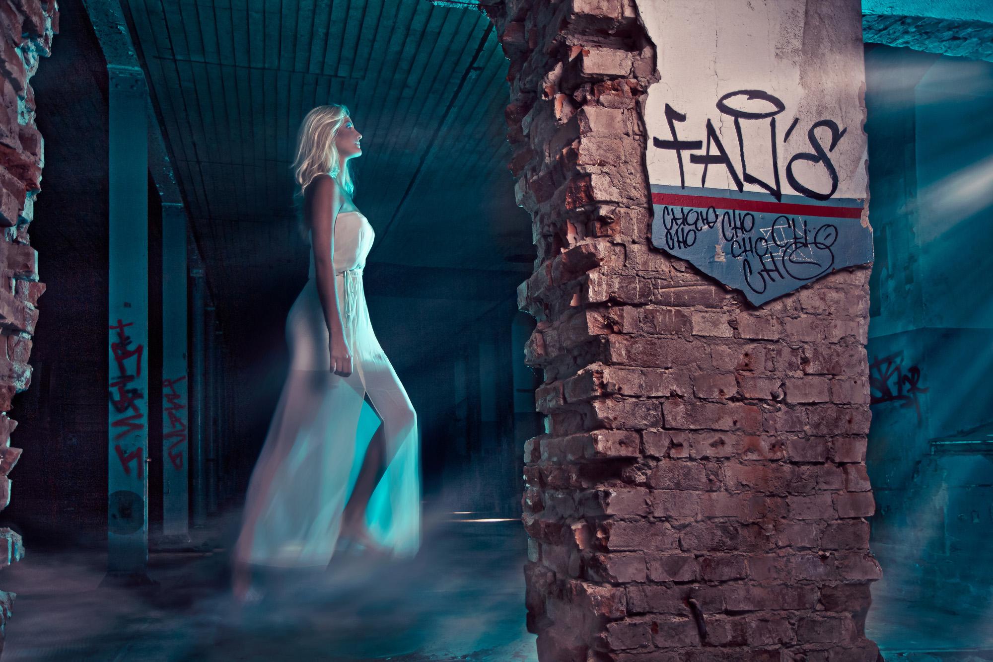 emelie_fors_fabriker_2012_niklaswikstrom-182-Edit-portfolio2012_niklaswikstrom10027