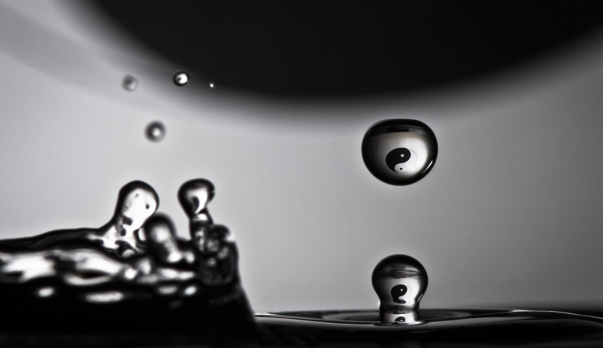 liquid_drops_3-113-Edit-2-portfolio2012_niklaswikstrom10016